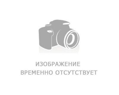 m-500-lode-uglovoj-krasnyj