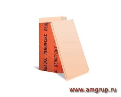 penopleks-plity-penopolisterol-1200-600-30