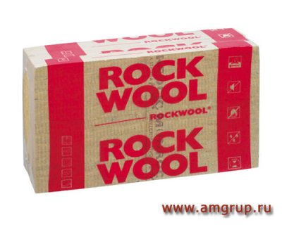 rokvul-rockwool-maty-mineralnaya-vata-1000-600-50