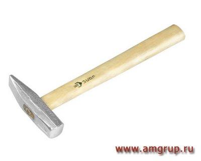 molotok-zubr-kovannyj-otsinkovannyj-s-derevyannoj-ruchkoj-0-3-kg