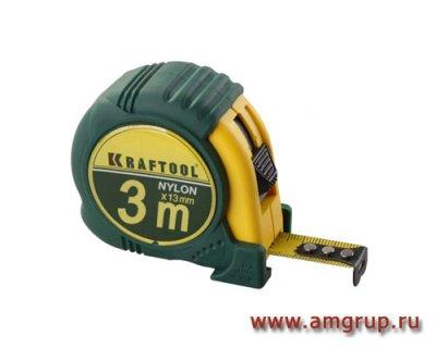 ruletka-kraftool-3m