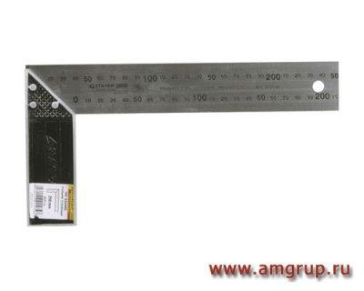 ugolnik-stayer-profi-250mm