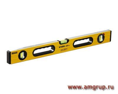 uroven-stayer-stabil-3-glazka-40-sm