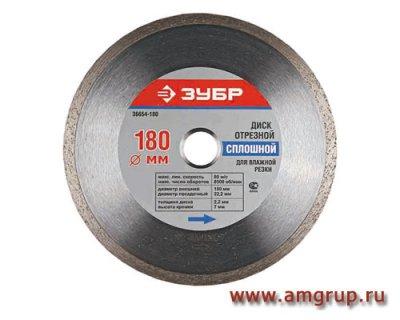 disk-zubr-sploshnoj-vlazhnaya-rezka-22-2-125