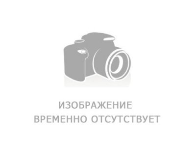 germetik-silikonovyj-fermfix-belyj