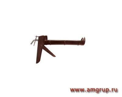 pistolet-dlya-germetika-lotkovyj-ks-908