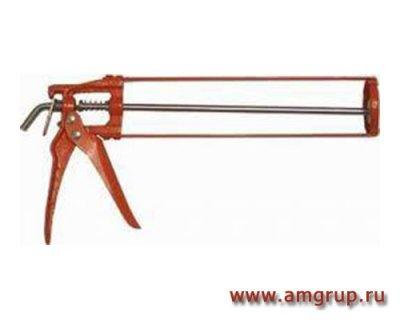 pistolet-dlya-germetika-skeletnyj-ks-905