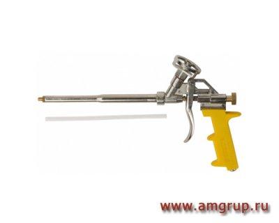 pistolet-stayer-profi-dlya-montazhnoj-peny