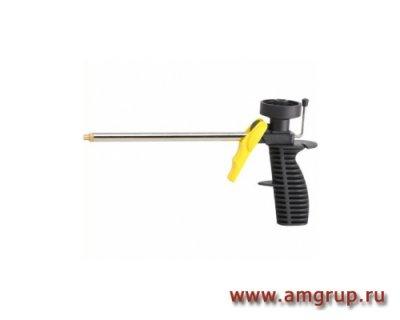 pistolet-stayer-standard-dlya-montazhnoj-peny-plastmassovyj