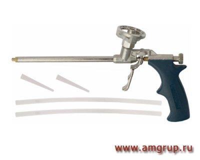 pistolet-kraftool-kraft-max-dlya-montazhnoj-peny-teflonovyj